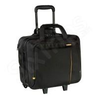 "Чанта за документи и лаптоп Targus 15.6"""