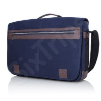 "Месинджър чанта за лаптоп Dell 15.6"""