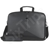 """Чанта за лаптоп AlienWare Vindicator 14"""" Slim"""