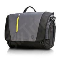 "Чанта за през рамо Dell Tek Messeger 17"""
