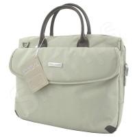 "Бежова чанта за лаптоп Prestigio 15.4"""