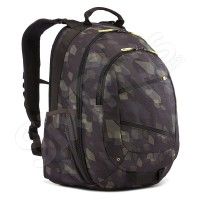 Раница Case Logic Berkeley II Backpack 15.6""