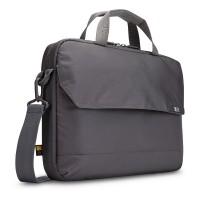"""Чанта за лаптоп 15.6"""" и таблет 10.1"""" Case Logic Attaché"""