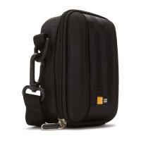 Калъф за фотоапарат Case Logic QPB-202K черен