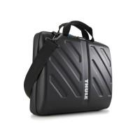 "Чанта за лаптоп Thule Gauntlet 15"" Pro Attaché"