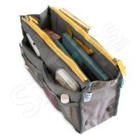 Практичен органайзер за дамска чанта или аксесоари GlobeTrek