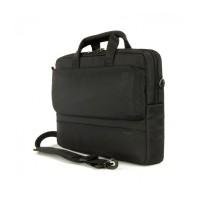 """Черна чанта за мобилен компютър Tucano 15.6"""""""
