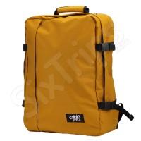 Чанта и раница 2в1 за ръчен багаж 50см Cabin Zero