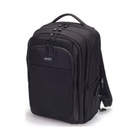 "Раница за лаптоп Backpack Performer 14-15.6"""