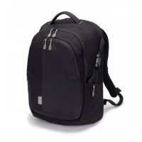 Раница за лаптоп Backpack ECO 14-15.6""