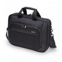 "Чанта за лаптоп Top Traveller ECO 15-17.3"""