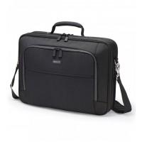 """Чанта за лаптоп Multi ECO 14-15.6"""""""