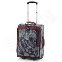 Куфар за ръчен багаж Moment 52см.