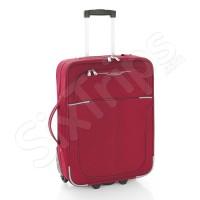 Малко червено куфарче за ръчен багаж Malasia