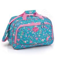 Пътна чанта Gabol Lalu с едно отделение и голям преден джоб