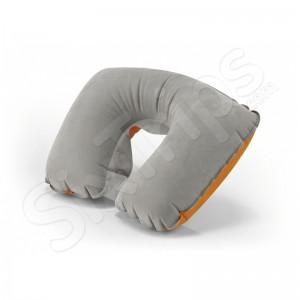 Надуваема възглавница за път