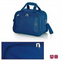 Пътна чанта GABOL 42 см. синя - Week 10050903