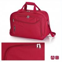 Пътна чанта GABOL 50 см. червена - Week 10051008