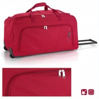 Пътна чанта на колела Gabol Week 73см, червена
