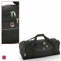 Пътна чанта GABOL 70 см. синя - Alaska 11111303