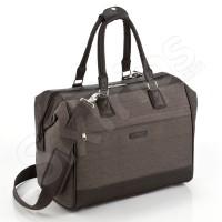 Пътна чанта GABOL 41 см. - Tivoli 111810