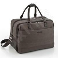 Пътна чанта GABOL 50 см. - Tivoli 111811
