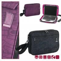 """Чанта за лаптоп Project 405001 10.2"""""""