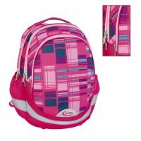 Раница PinkPicasso ergonomic 7104309