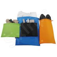 Комплект торбички за разпределяне на багажа