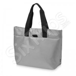 Практична чанта за пазар Yosemite