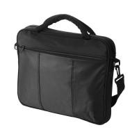 "Чанта за лаптоп Dash 15.4"""
