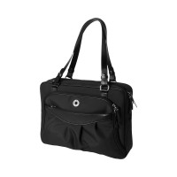 "Чанта за лаптоп Balmain 15.4"""