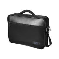 "Чанта за лаптоп Balmain Briefcase 15.4"""