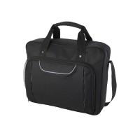 """Чанта за лаптоп Avenue Express 15"""""""