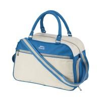 Спортна чанта Slazenger Retro