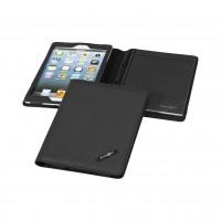 Мини калъф за iPad Marksman Odyssey
