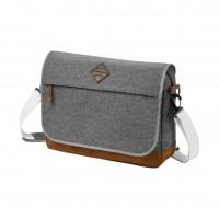 """Чанта за лаптоп Avenue Echo 14"""""""