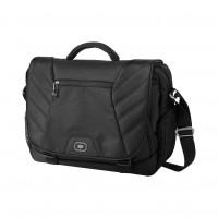 "Чанта за лаптоп Ogio Elgin 17"""