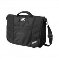 """Чанта за лаптоп Ogio Upton 17"""""""