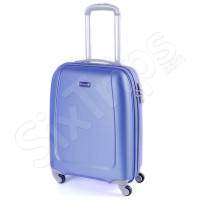 Куфар за ръчен багаж Puccini Barcelona 55см