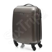 Малък куфар за ръчен багаж Puccini Voyager 55см