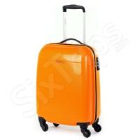 Малък куфар 55см, ръчен багаж Puccini Voyager