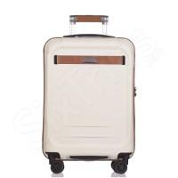 Куфар 55см за ръчен багаж Puccini Stockholm
