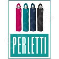 Автоматичен чадър Perletti Technology