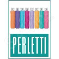 Модерен дамски чадър Perletti