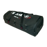 Чанта за екипировка Antilles DRY (XL)