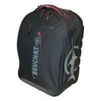 Чанта за екипировка Voyager Cabine