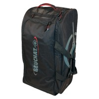 Чанта за екипировка Air Light 2