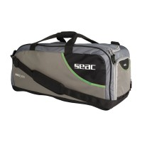 Чанта за екипировка MATE 300 HD