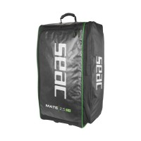 Чанта за екипировка MATE 2.5 HD